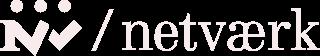 netvaerk Recruiting