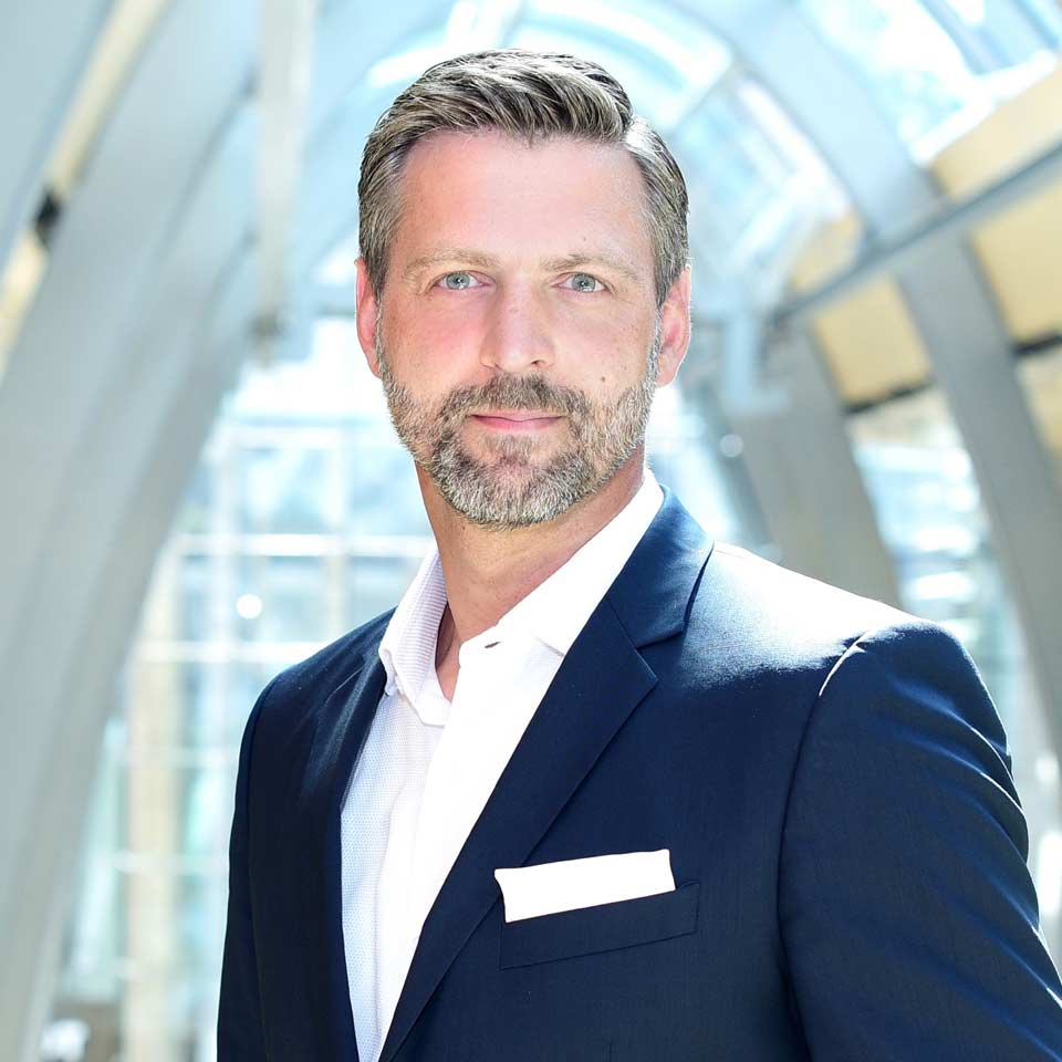 Christian Klaar