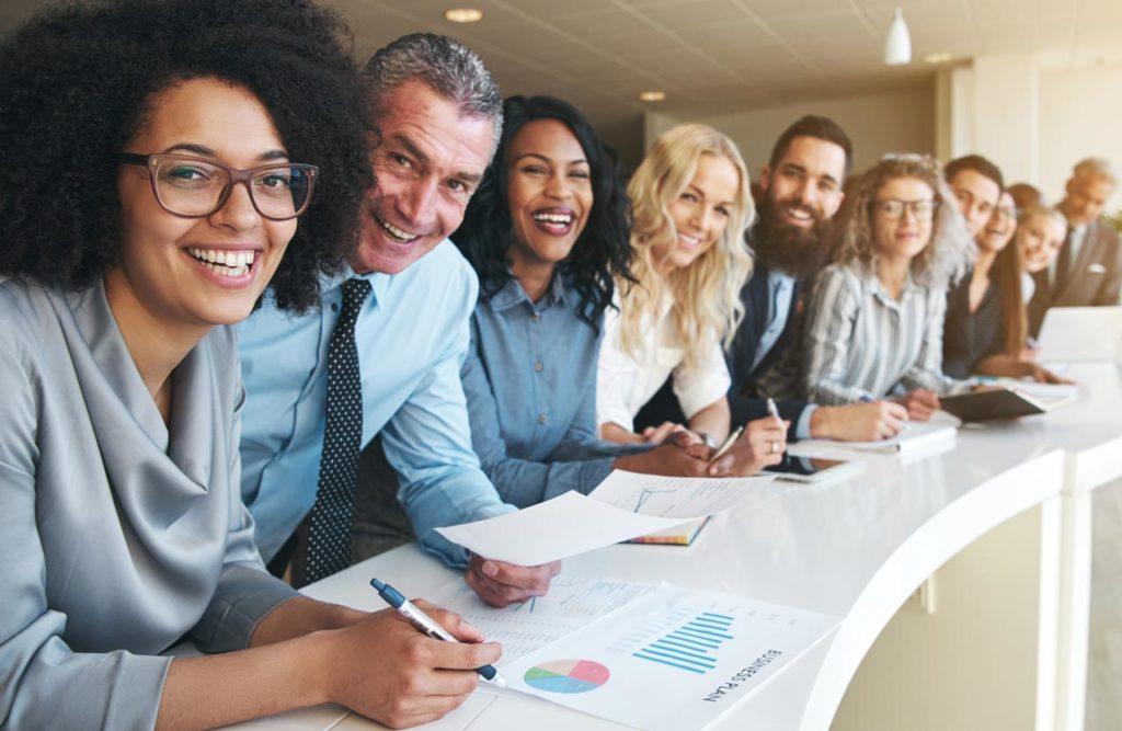 Projekte als Inteim Manager oder Berater