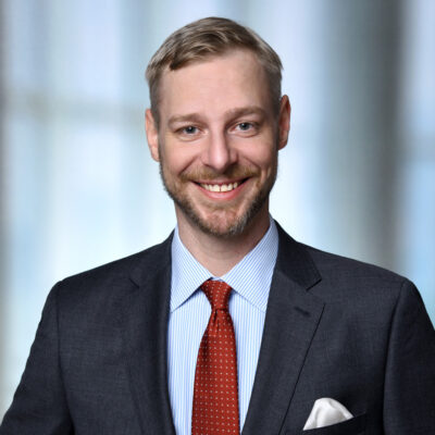 Max Günther Personalberatung netvaerk